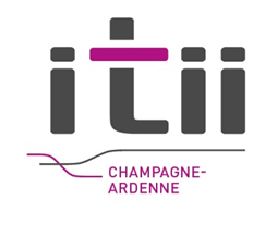 ITII Champagne-Ardenne