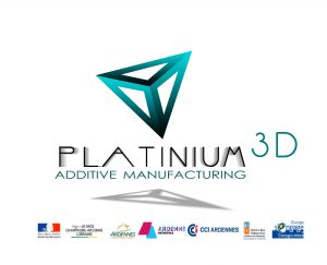 platinium-last-english-logo
